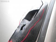 Крыша автомашины Toyota Ipsum ACM26W Фото 2