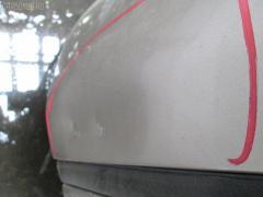 Крыша автомашины Toyota Ipsum ACM26W Фото 4