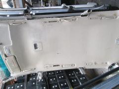 Крыша автомашины Toyota Ipsum ACM26W Фото 5