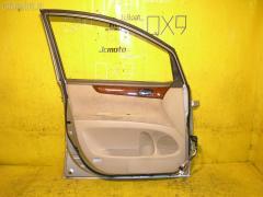 Дверь боковая Toyota Ipsum ACM26W Фото 2