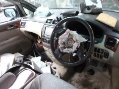 Стоп Toyota Ipsum ACM26W Фото 6