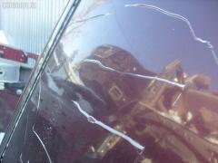 Крыша автомашины Toyota Mark ii JZX110 Фото 3