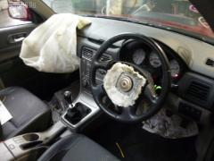 Крепление капота Subaru Forester SG5 Фото 6