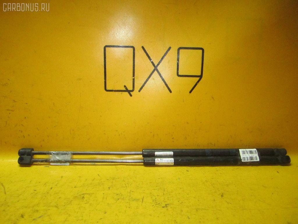 Амортизатор двери OPEL ASTRA G XK180 Фото 1