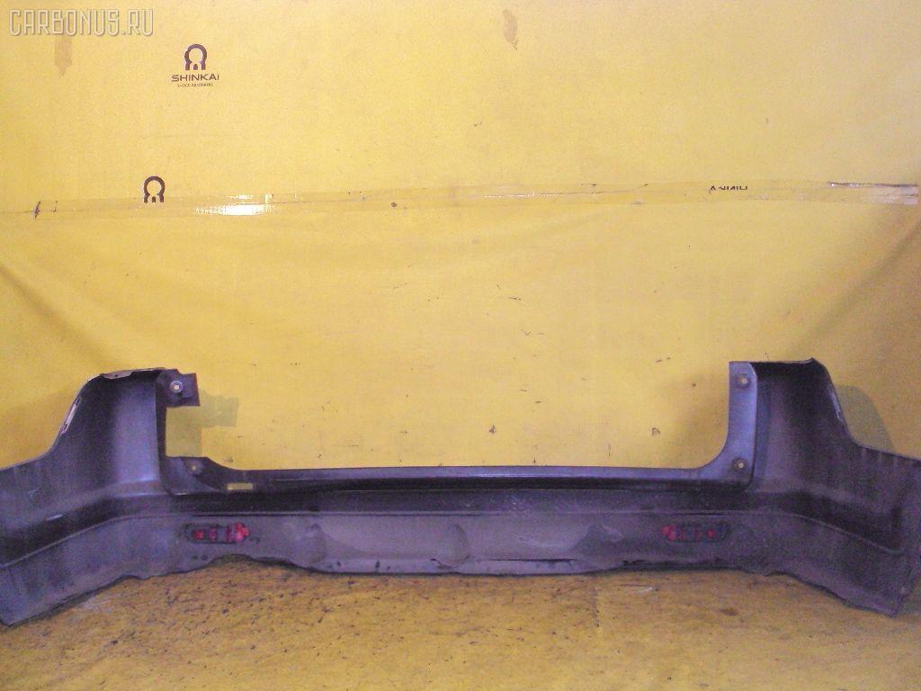 Решетка под лобовое стекло TOYOTA ARISTO JZS161. Фото 3