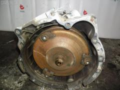 КПП автоматическая BMW 3-SERIES E36-CA02 M43-184E2 Фото 3