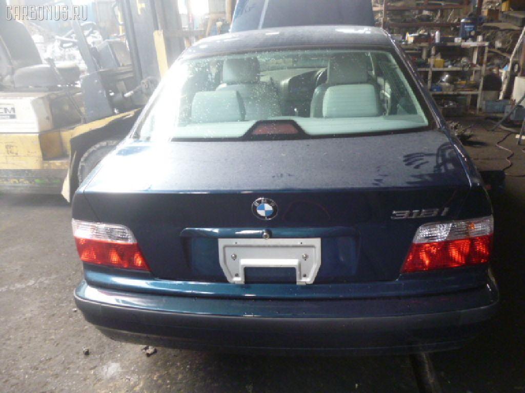 Петля капота BMW 3-SERIES E36-CA02 Фото 3