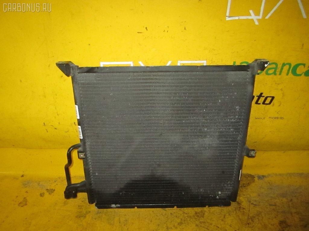 Радиатор кондиционера BMW 3-SERIES E36-CA02 M43-184E2 Фото 1