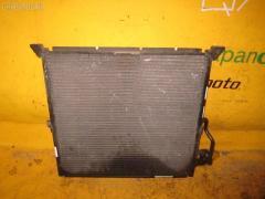 Радиатор кондиционера Bmw 3-series E36-CA02 M43-184E2 Фото 2