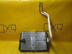 Радиатор печки MERCEDES-BENZ E-CLASS W210.065 Фото 2