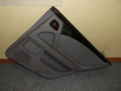 Обшивка двери MERCEDES-BENZ E-CLASS W210.072 Фото 2