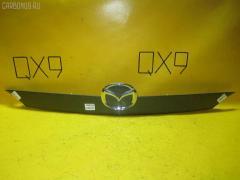 Планка задняя Mazda Premacy CWEAW Фото 2