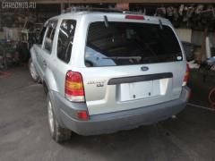 Дверь боковая FORD ESCAPE EP3WF Фото 6