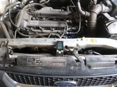Кожух рулевой колонки Ford Escape EP3WF Фото 4
