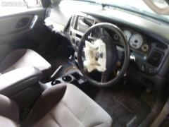 Амортизатор двери Ford Escape EP3WF Фото 6