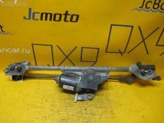 Мотор привода дворников Ford Escape EP3WF Фото 2