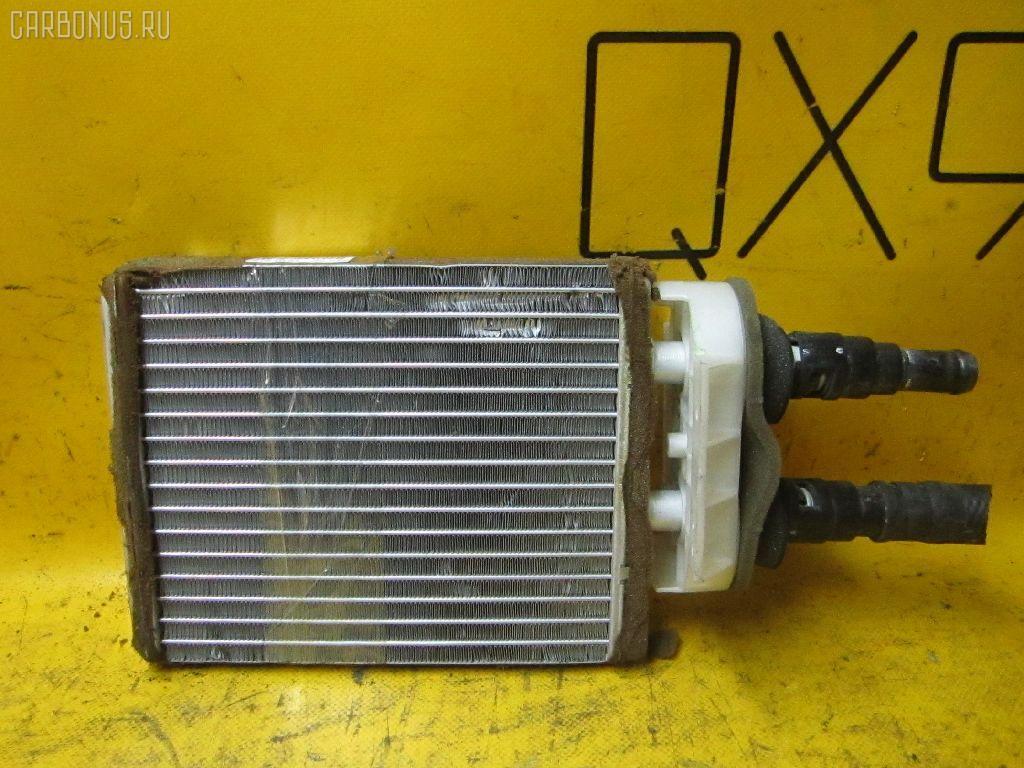 Радиатор печки FORD ESCAPE EP3WF L3-DE Фото 1