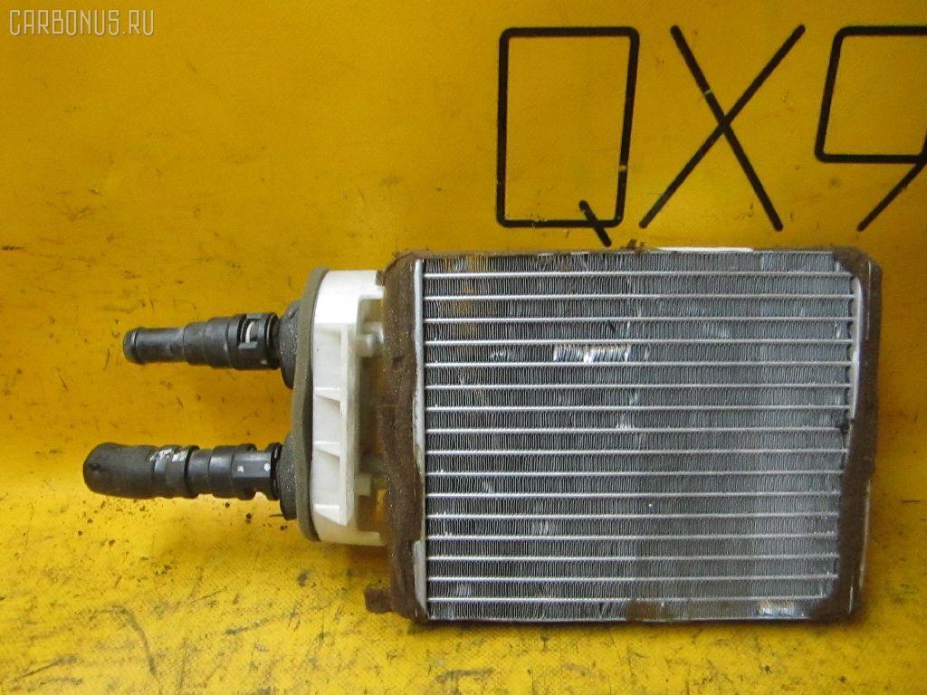 Радиатор печки FORD ESCAPE EP3WF L3-DE Фото 2