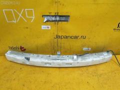 Жесткость бампера Toyota Windom MCV30 Фото 1