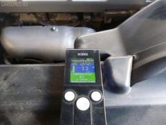 Решетка под лобовое стекло Toyota Windom MCV30 Фото 2
