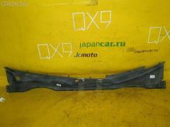 Решетка под лобовое стекло Toyota Windom MCV30 Фото 1