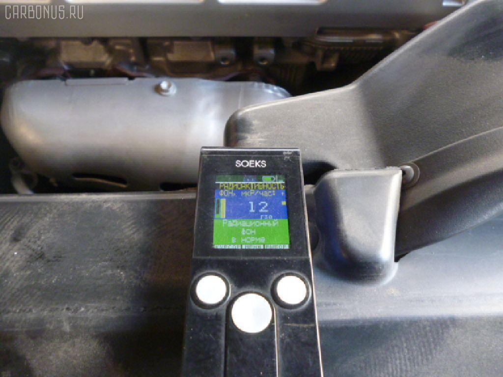 Порог кузова пластиковый ( обвес ) TOYOTA WINDOM MCV30 Фото 4