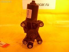 Мотор привода дворников Nissan Elgrand AVWE50 Фото 1
