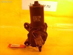 Мотор привода дворников Nissan Elgrand AVWE50 Фото 2
