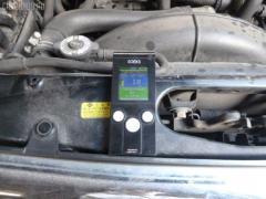 Мотор привода дворников Nissan Elgrand AVWE50 Фото 4