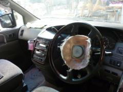 Кожух рулевой колонки Nissan Elgrand AVWE50 Фото 6