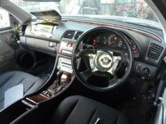 Амортизатор капота Mercedes-benz Clk-class C208.335 Фото 6
