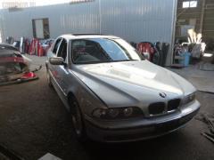 Руль BMW 5-SERIES E39-DD42 Фото 5