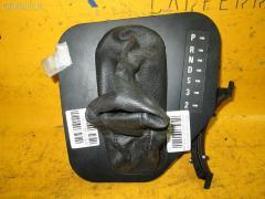 Чехол на ручку КПП Bmw 5-series E39-DD42 1996.11 51168186999 2WD 4D Фото 2