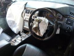 Дверь боковая Mercedes-benz E-class  W210.065 Фото 7