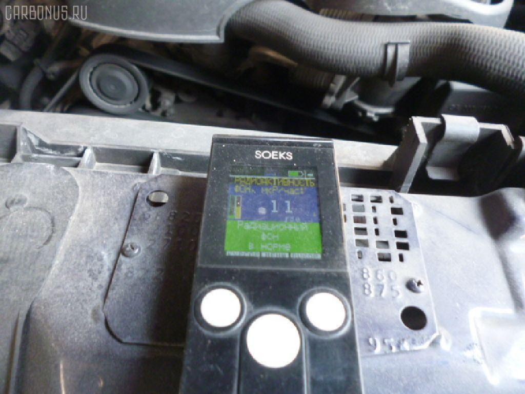 Блок управления зеркалами MERCEDES-BENZ E-CLASS  W210.065 Фото 5