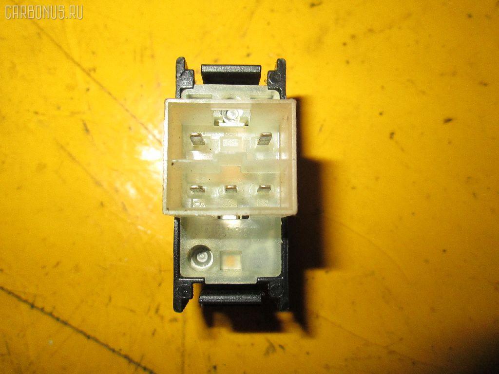 Блок управления зеркалами MERCEDES-BENZ E-CLASS  W210.065 Фото 2