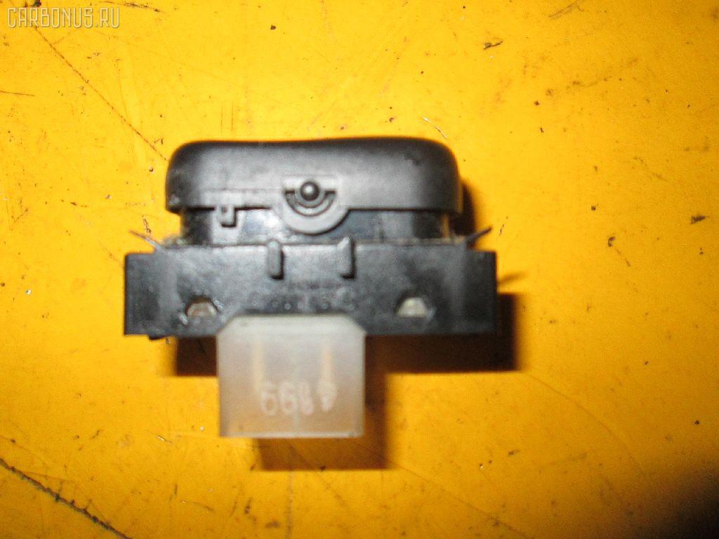 Блок управления зеркалами MERCEDES-BENZ E-CLASS  W210.065 Фото 3