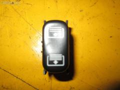 Кнопка MERCEDES-BENZ E-CLASS  W210.065 Фото 1