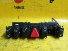 Блок кнопок MERCEDES-BENZ E-CLASS  W210.065 Фото 1