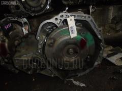 КПП автоматическая Nissan March AK11 CGA3DE Фото 1
