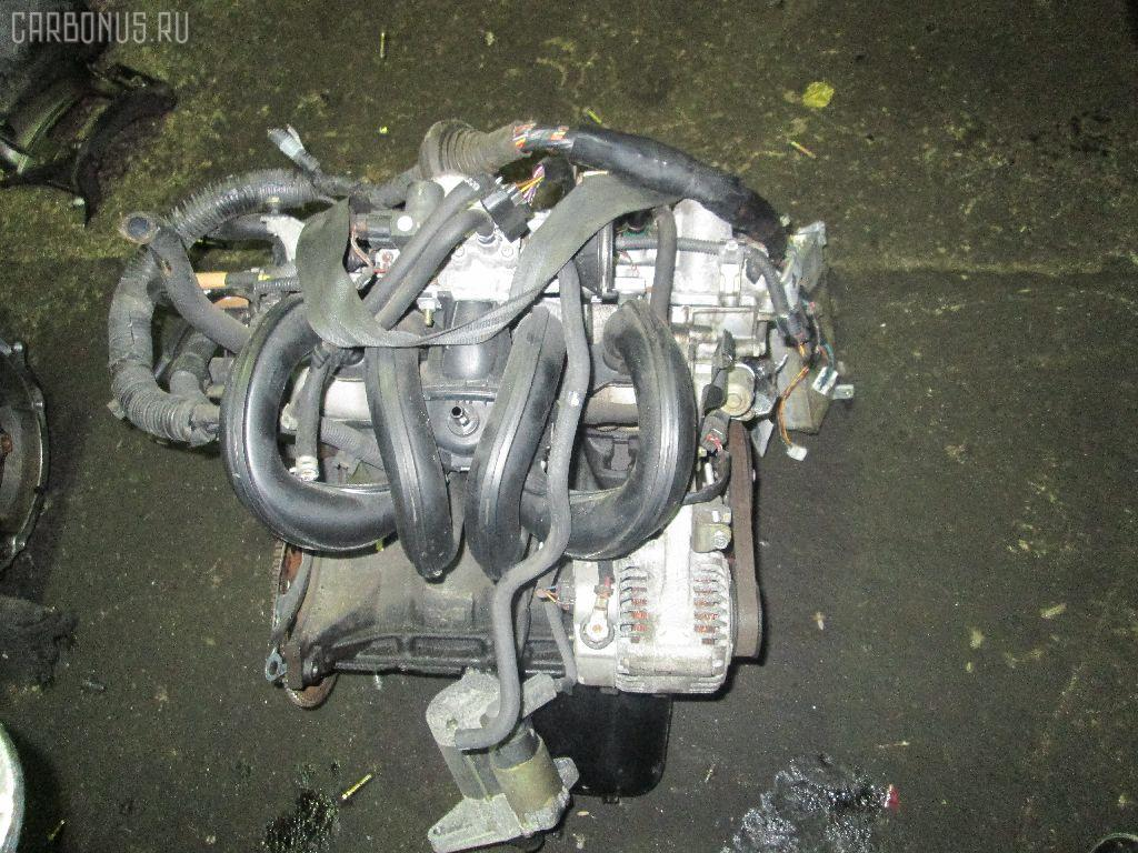 Коробка передач тойота авенсис ремонт