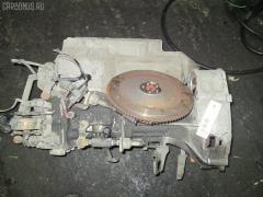 КПП механическая Mitsubishi Town box V42T 3G83 Фото 2