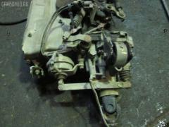 КПП механическая Mitsubishi Town box V42T 3G83 Фото 5