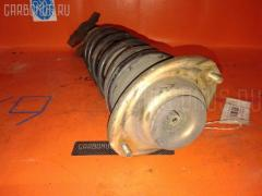 Стойка амортизатора SUZUKI WAGON R MC22S K6A Фото 1