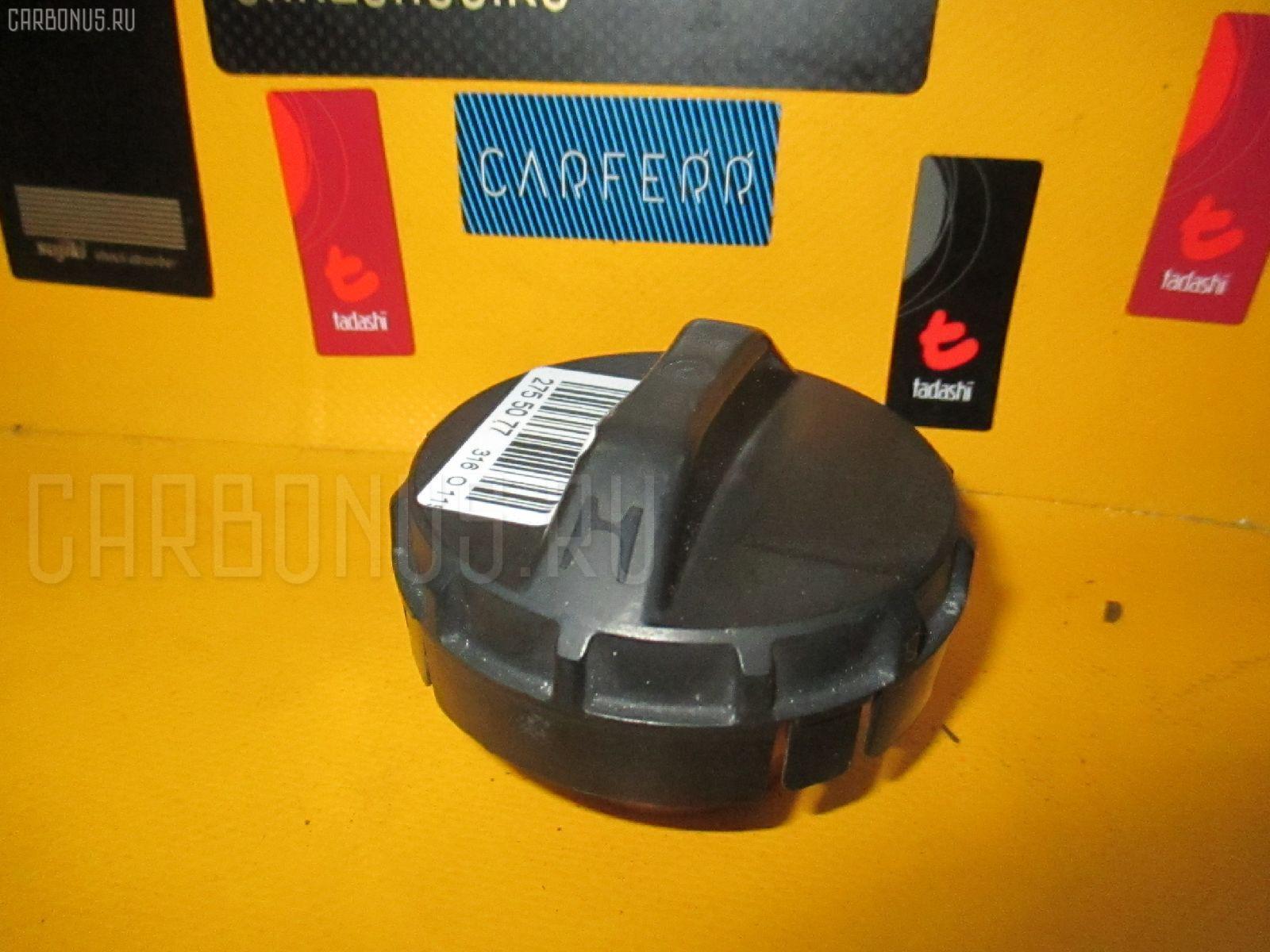 Крышка топливного бака HONDA. Фото 1