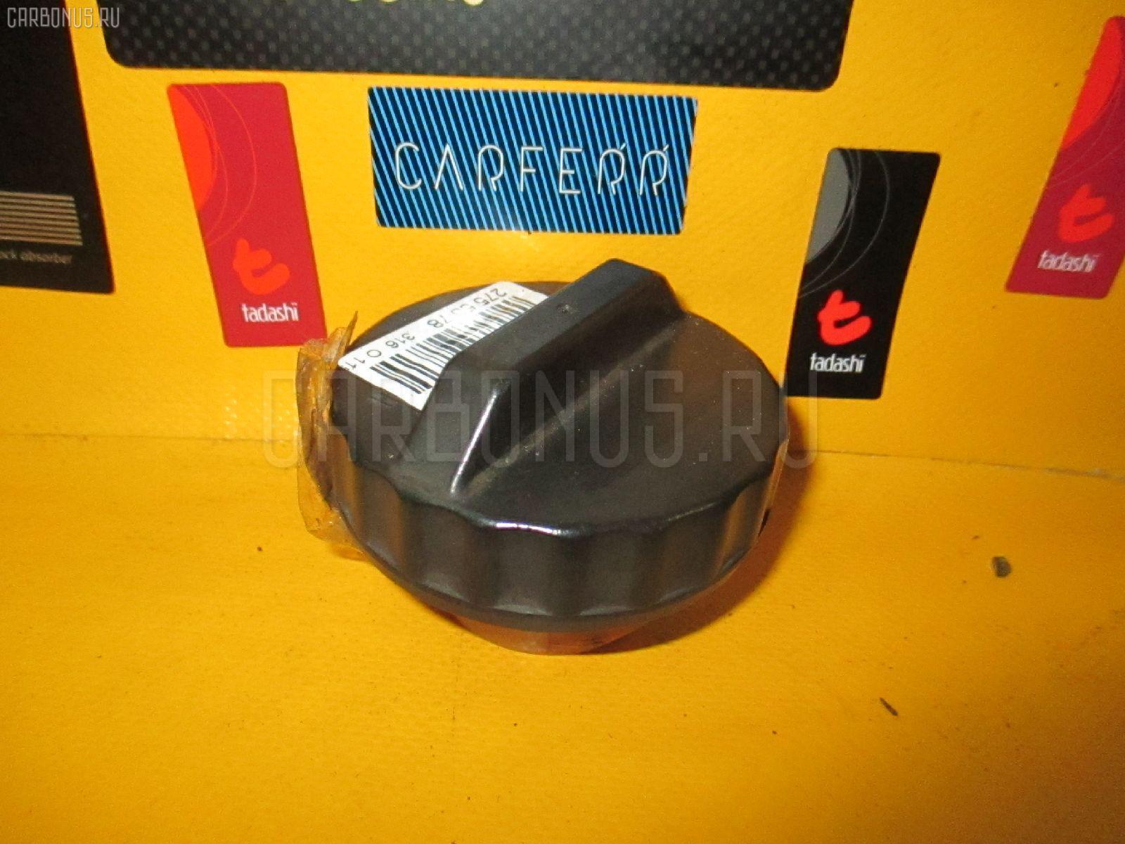 Крышка топливного бака HONDA. Фото 2