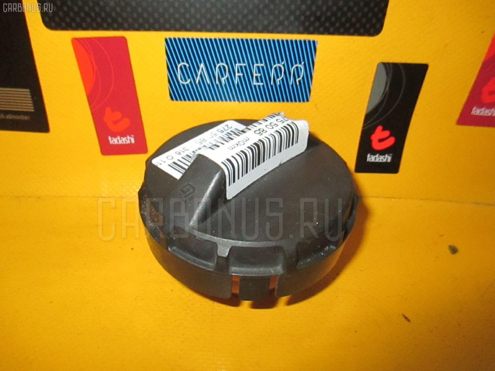 Крышка топливного бака HONDA. Фото 8