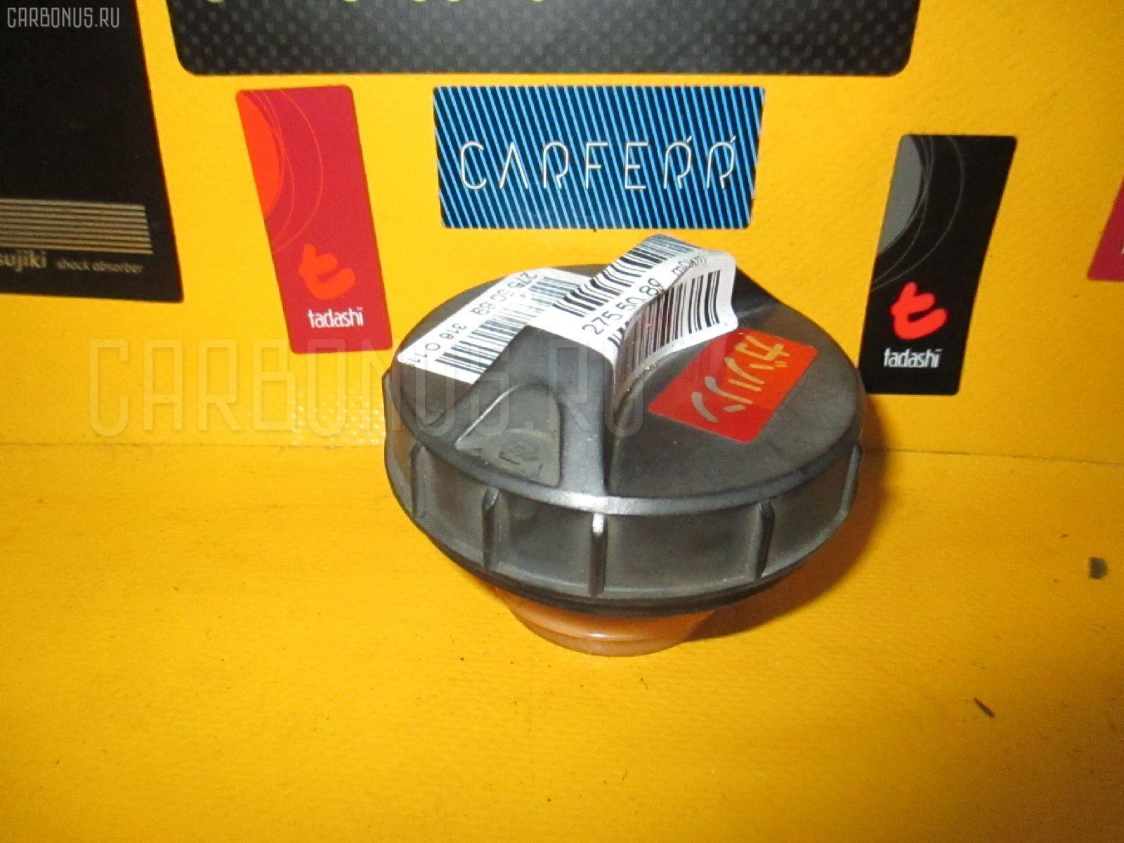 Крышка топливного бака HONDA. Фото 11