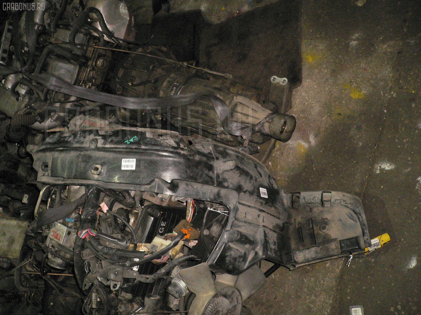 Подкрылок HONDA ODYSSEY RA2 Фото 1