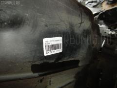 Подкрылок Honda Odyssey RA2 Фото 4